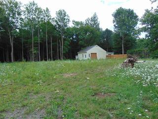 Terrain à vendre à Saint-Bernard-de-Lacolle, Montérégie, 149, Rue  Pellerin, 16628151 - Centris.ca
