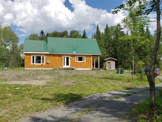 Maison à vendre à Courcelles, Estrie, 350, Route du Domaine, 14663066 - Centris.ca