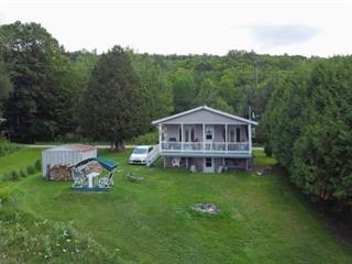 House for sale in Lac-Saint-Paul, Laurentides, 76, Chemin des Courbes, 17351787 - Centris.ca