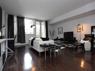Condo / Apartment for rent in Montréal (Ville-Marie), Montréal (Island), 817, Rue de la Commune Est, 25396265 - Centris.ca