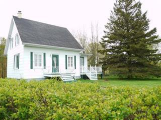 Maison à vendre à Saint-Antoine-de-Tilly, Chaudière-Appalaches, 3917, Chemin de Tilly, 23668266 - Centris.ca