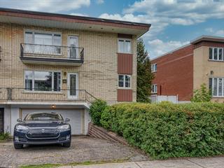 Maison à vendre à Montréal (Anjou), Montréal (Île), 6061 - 6063, Avenue des Angevins, 27863665 - Centris.ca