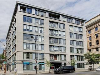 Condo / Apartment for rent in Montréal (Ville-Marie), Montréal (Island), 777, Rue  Gosford, apt. 308, 11960058 - Centris.ca