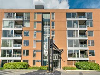 Condo / Appartement à louer à Montréal (Verdun/Île-des-Soeurs), Montréal (Île), 230, Chemin du Golf, app. 116, 28901985 - Centris.ca