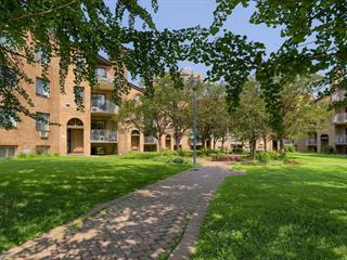 Condo for sale in Laval (Chomedey), Laval, 3049, Rue  Édouard-Montpetit, apt. 204, 21116714 - Centris.ca