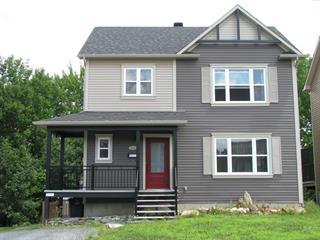 Maison à vendre à Sherbrooke (Fleurimont), Estrie, 1545, Rue  Cyr, 15640243 - Centris.ca