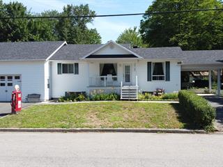 Maison à vendre à Lévis (Desjardins), Chaudière-Appalaches, 2870, Rue du Lac-Baie-d'Or, 16976187 - Centris.ca