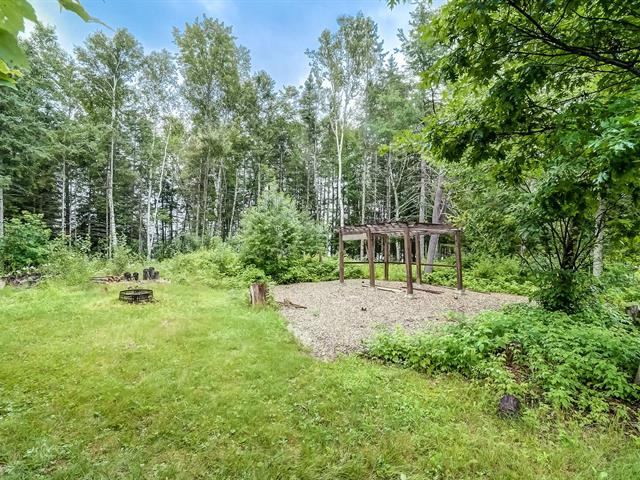 Lot for sale in Gracefield, Outaouais, 17, Chemin  Harry, 12851215 - Centris.ca
