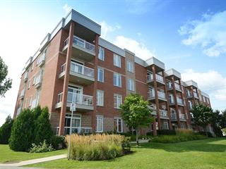 Condo à vendre à Brossard, Montérégie, 9540, boulevard  Rivard, app. 405, 16725117 - Centris.ca