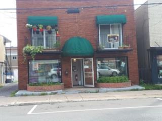 Quintuplex for sale in La Tuque, Mauricie, 516 - 518, Rue  Saint-Antoine, 19754931 - Centris.ca