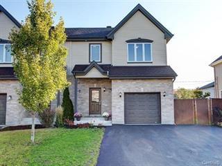 Maison à vendre à Les Cèdres, Montérégie, 180, Rue  Champlain, 9651286 - Centris.ca