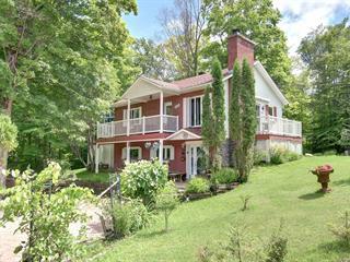 Maison à vendre à Mont-Tremblant, Laurentides, 115, Croissant du Roselin, 15037410 - Centris.ca