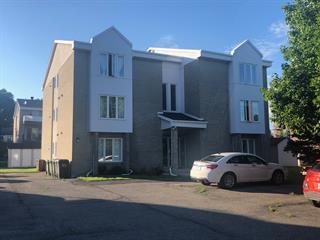 Immeuble à revenus à vendre à Boisbriand, Laurentides, 1209, Rue de la Commune, 28544727 - Centris.ca