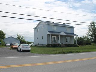 House for sale in Saint-Patrice-de-Sherrington, Montérégie, 131, Rue  Saint-Patrice, 16101598 - Centris.ca