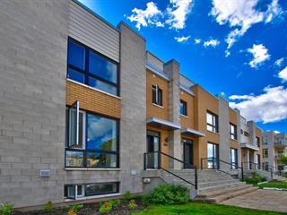 House for sale in Montréal (Saint-Léonard), Montréal (Island), 7112Z, Rue  Daudet, 28998414 - Centris.ca
