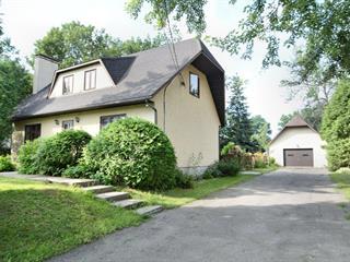 Maison à vendre à Deux-Montagnes, Laurentides, 370, 18e Avenue, 17504952 - Centris.ca