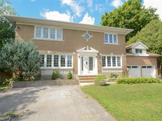 House for rent in Beaconsfield, Montréal (Island), 1, Prairie Lane, 19382815 - Centris.ca