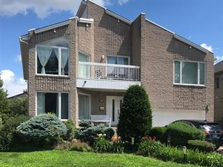 Maison à vendre à Dollard-Des Ormeaux, Montréal (Île), 101, Rue  Laporte, 11104066 - Centris.ca