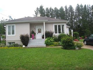 House for sale in Saint-Adelme, Bas-Saint-Laurent, 266, 6e Rang Ouest, 14664684 - Centris.ca