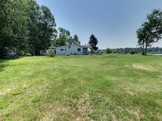 House for sale in Péribonka, Saguenay/Lac-Saint-Jean, 106, Route  Lalancette, 27025808 - Centris.ca