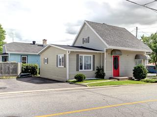 House for sale in Portneuf, Capitale-Nationale, 263, 1re Avenue, 25879411 - Centris.ca