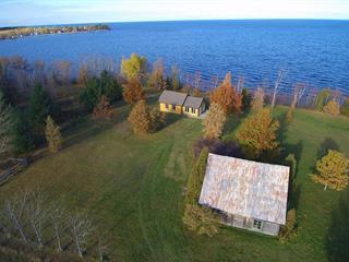 Hobby farm for sale in Chambord, Saguenay/Lac-Saint-Jean, 1741, Rue  Principale, 24914014 - Centris.ca