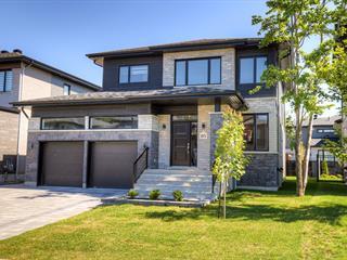 Maison à vendre à La Prairie, Montérégie, 85, Rue du Monarque, 23126234 - Centris.ca