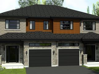Maison à vendre à Gatineau (Gatineau), Outaouais, 43, Rue de la Goutterelle, 9459419 - Centris.ca