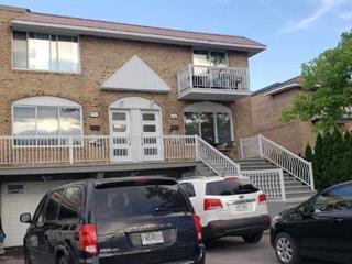Triplex for sale in Montréal (Rivière-des-Prairies/Pointe-aux-Trembles), Montréal (Island), 8060 - 8064, boulevard  Maurice-Duplessis, 22149784 - Centris.ca