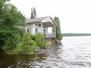 House for sale in Adstock, Chaudière-Appalaches, 366, Rue des Plaines, 11200559 - Centris.ca