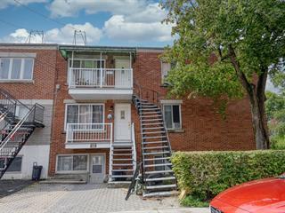 Duplex à vendre à Montréal (Villeray/Saint-Michel/Parc-Extension), Montréal (Île), 7384 - 7386, 17e Avenue, 26710863 - Centris.ca