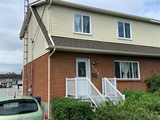 Maison à vendre à Longueuil (Saint-Hubert), Montérégie, 5190, boulevard  Westley, 9776151 - Centris.ca