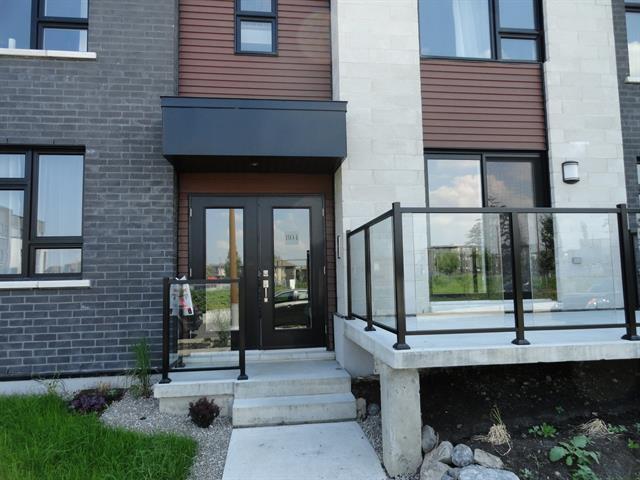 Condo / Apartment for rent in Terrebonne (Terrebonne), Lanaudière, 856, Rue  Marie-Gérin-Lajoie, apt. 200, 15118736 - Centris.ca