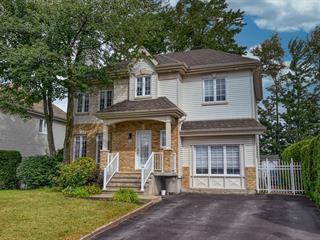 Maison à vendre à Terrebonne (Terrebonne), Lanaudière, 3125, Rue de Séoul, 20491928 - Centris.ca