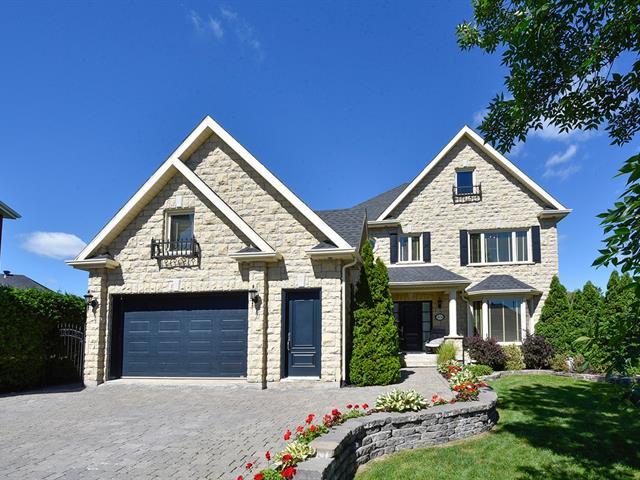 Maison à vendre à Québec (Beauport), Capitale-Nationale, 2834, Rue du Hibou, 28836628 - Centris.ca