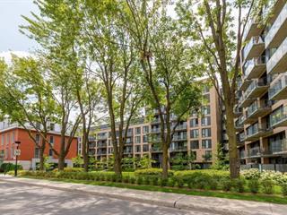 Condo for sale in Montréal (Rosemont/La Petite-Patrie), Montréal (Island), 3100, Rue  Rachel Est, apt. 145, 12172115 - Centris.ca