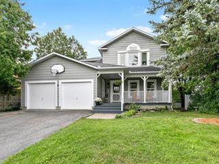 House for sale in Gatineau (Aylmer), Outaouais, 146, Avenue des Pivoines, 17340461 - Centris.ca