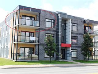 Condo à vendre à Québec (La Haute-Saint-Charles), Capitale-Nationale, 9855, boulevard de l'Ormière, app. 301, 12137132 - Centris.ca