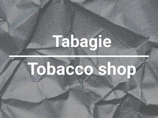 Commerce à vendre à Saint-Hyacinthe, Montérégie, 2295, boulevard  Casavant Ouest, 27634963 - Centris.ca