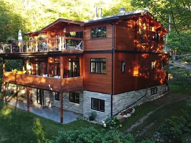 Maison à vendre à Saint-Hippolyte, Laurentides, 156, 305e Avenue, 17426129 - Centris.ca