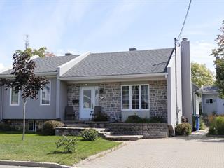 Maison à vendre à Montmagny, Chaudière-Appalaches, 252, Rue  Philippe-Béchard, 26229355 - Centris.ca