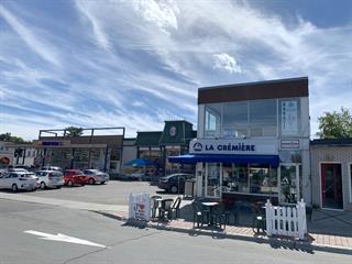 Commercial building for sale in Sainte-Agathe-des-Monts, Laurentides, 10 - 12, Rue  Principale Ouest, 28653765 - Centris.ca