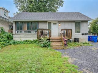 Duplex à vendre à Gatineau (Gatineau), Outaouais, 8, Rue  Adélard, 20040328 - Centris.ca