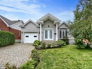 House for sale in Brossard, Montérégie, 8550, Rue  Odessa, 26380860 - Centris.ca