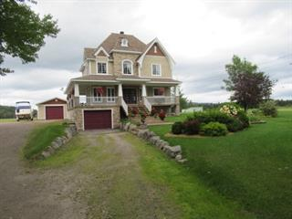 Maison à vendre à Lac-des-Écorces, Laurentides, 815, Chemin du Pont, 16955680 - Centris.ca