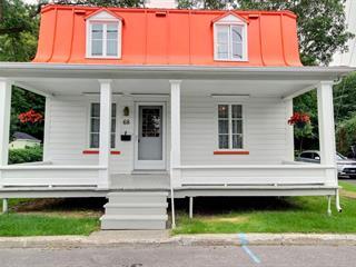 Maison à vendre à Lévis (Les Chutes-de-la-Chaudière-Est), Chaudière-Appalaches, 68, Rue  Gabriel-Lambert, 16401008 - Centris.ca