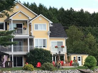 Maison à vendre à Notre-Dame-du-Laus, Laurentides, 1169, Route  309 Nord, 13701953 - Centris.ca