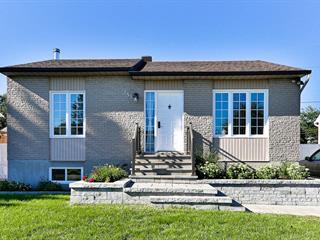 House for sale in Repentigny (Le Gardeur), Lanaudière, 253, Rue  Bonnard, 24520093 - Centris.ca