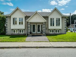 Duplex for sale in Gatineau (Gatineau), Outaouais, 1, Rue  Sainte-Rose, 19878006 - Centris.ca