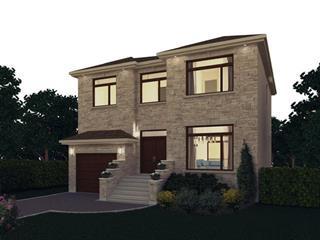 House for sale in Montréal (Pierrefonds-Roxboro), Montréal (Island), 36, Rue  Deslauriers, 10581247 - Centris.ca